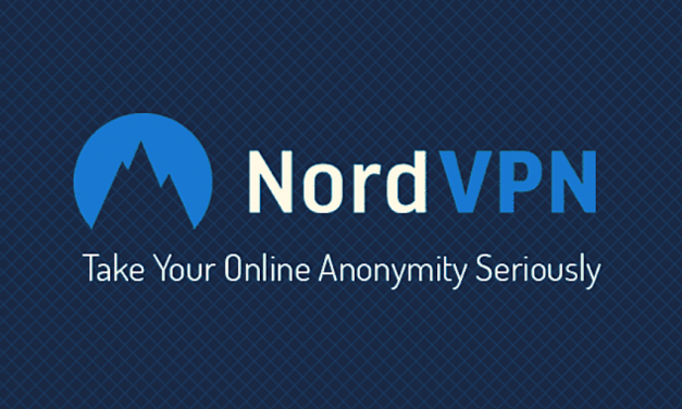 Is NordVPN The Fastest VPN?