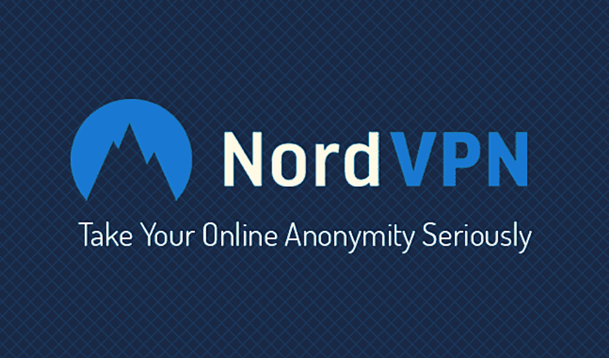 Is NordVPN The Fastest VPN