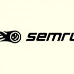 SEMrush – How To Use SEMRush For Better Results
