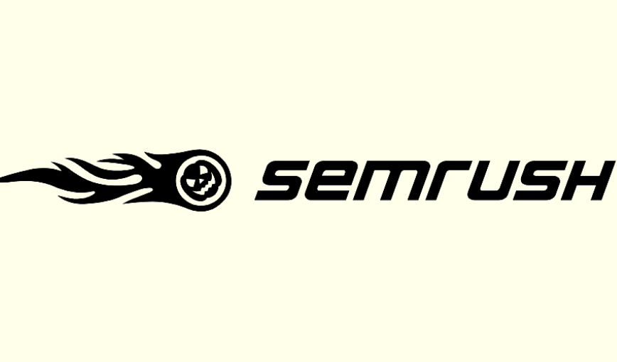 SEMrush – How To Use SEMRush For Better Results