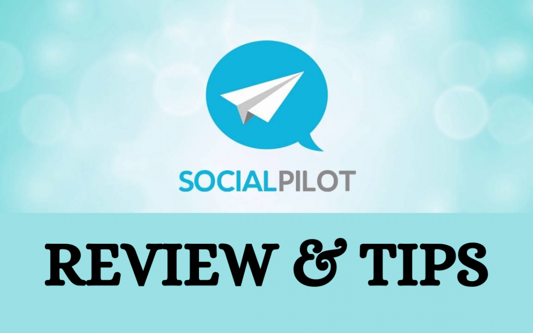 Why do we need SocialPilot? How is SocialPilot different than other social media tools?