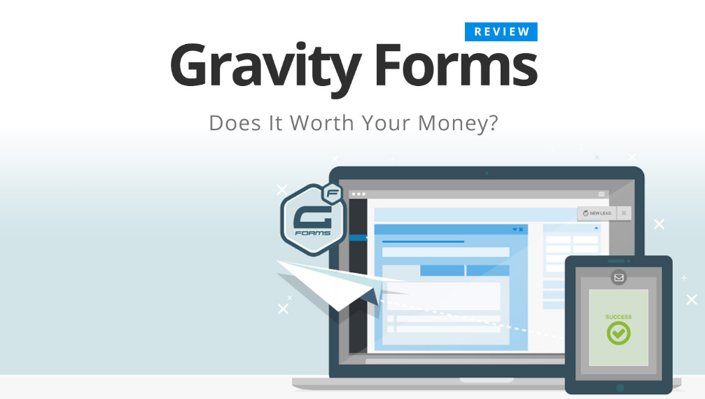 WHAT IS GRAVITY FORMS? WHAT ARE GRAVITY FORMS TYPES BENEFITS AND BEST ALTERNATIVES?