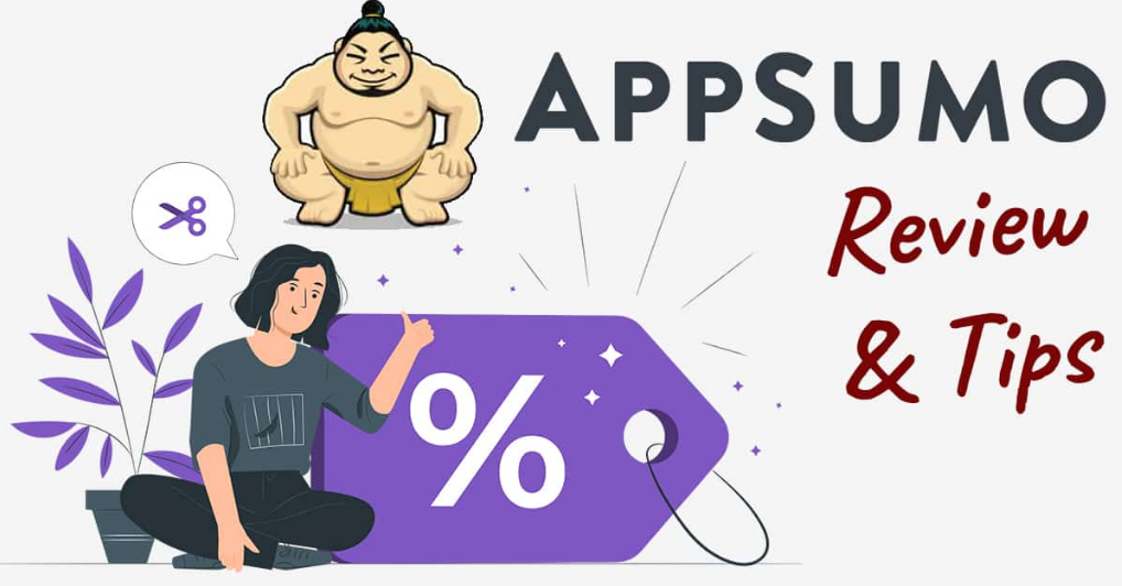 APPSUMO 5 BEST ALTERNATIVES | APPSUMO BEST DEALS | FEATURES | BENEFITS | PRICING