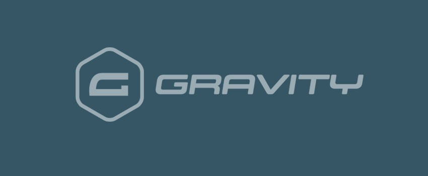 What is Gravity Forms? Gravity Form Review and Features
