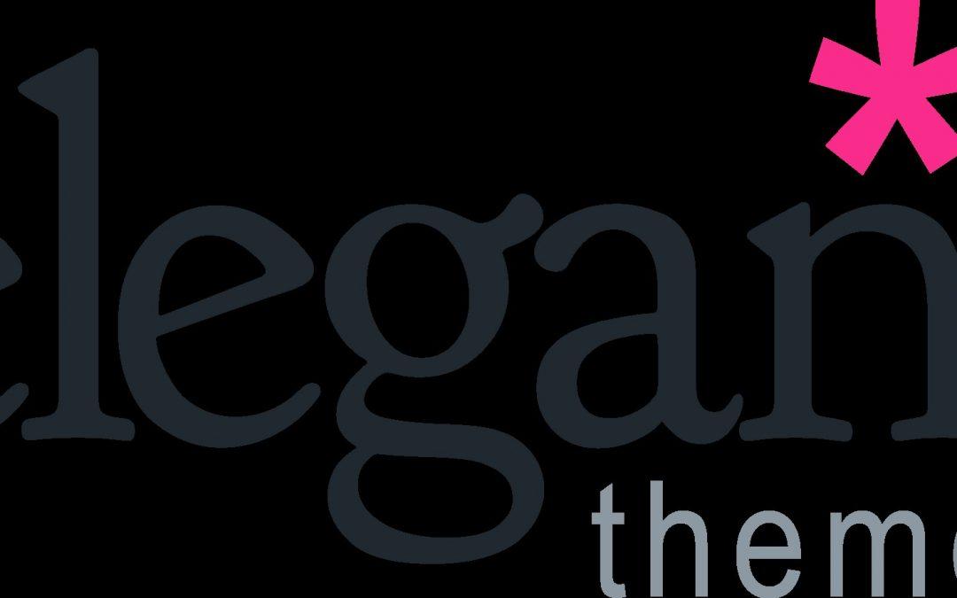 Elegant Themes Review | WordPress Themes by Elegant Themes
