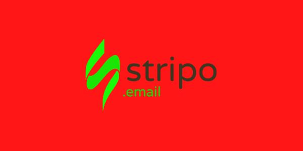 Why To Use Stripo? What Are The Major Benefits of Stripo?