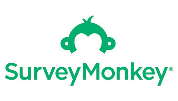 SurveyMonkey In-depth Analysis | Features, Pricing, Pros and Cons