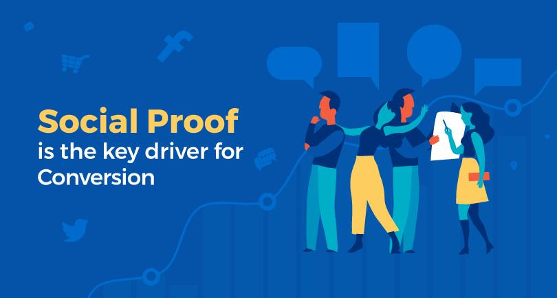 Social Proof Review | Why Is It Important To Include Social Proof In Your Online Shop?