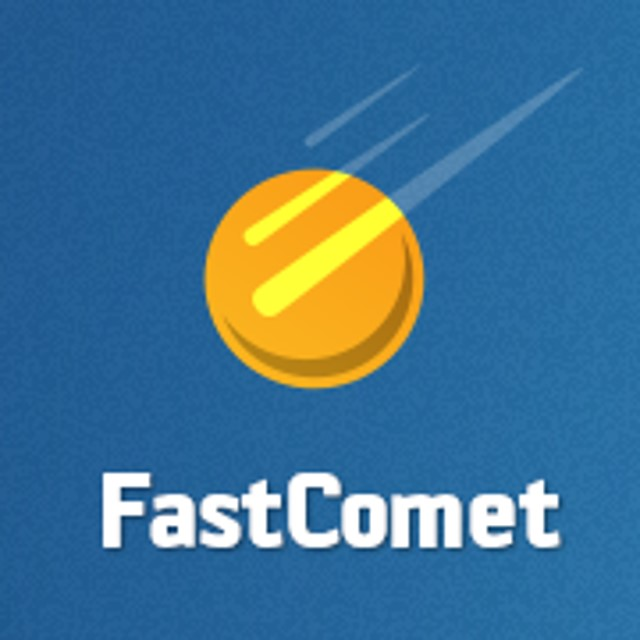 What is FastComet Hosting?  What Are FastComet Hosting Plans?