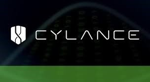 What is Cylance? What Are Cylance Protect Alternatives?