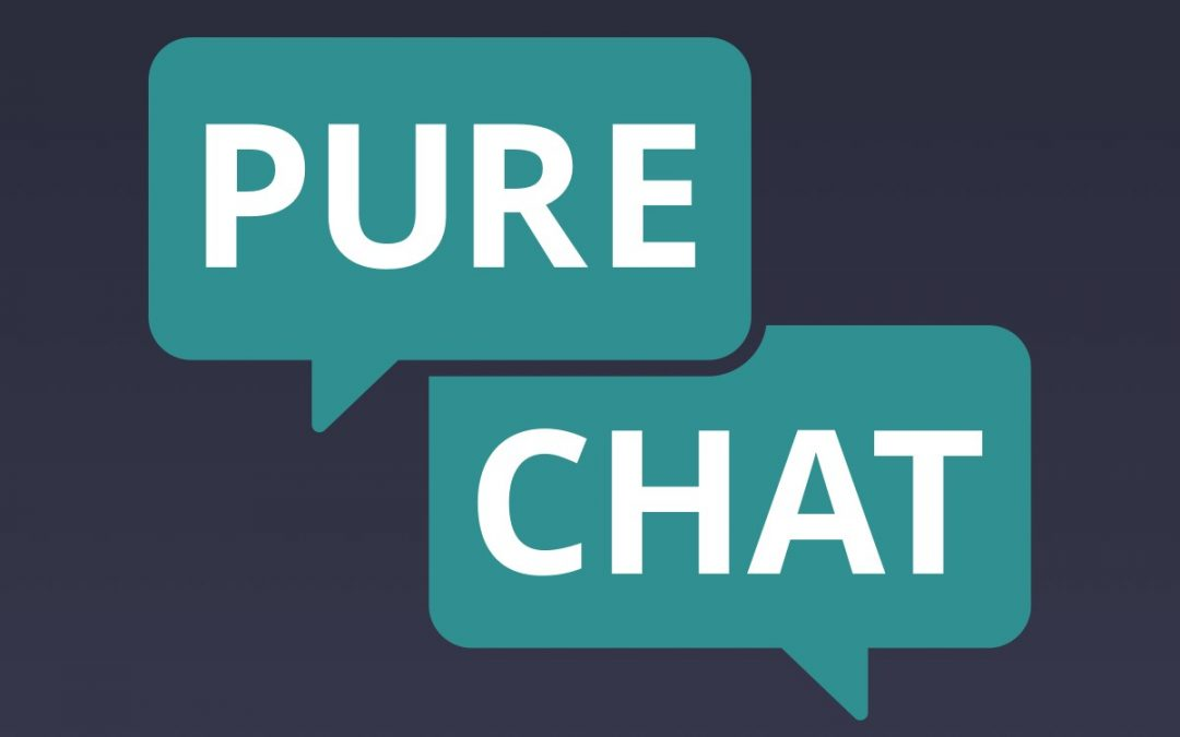 Pure Chat In-depth Analysis | Features, Pricing, Benefits