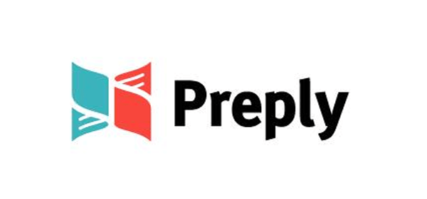 Preply Review – Everything You Need To Know About Preply