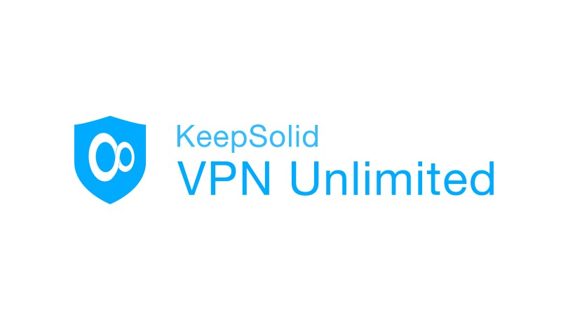 KeepSolid VPN Review – Everything You Need To Know About KeepSolid VPN