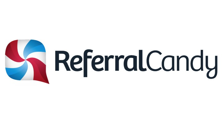 What Is ReferralCandy? What Are The Uses of ReferralCandy?