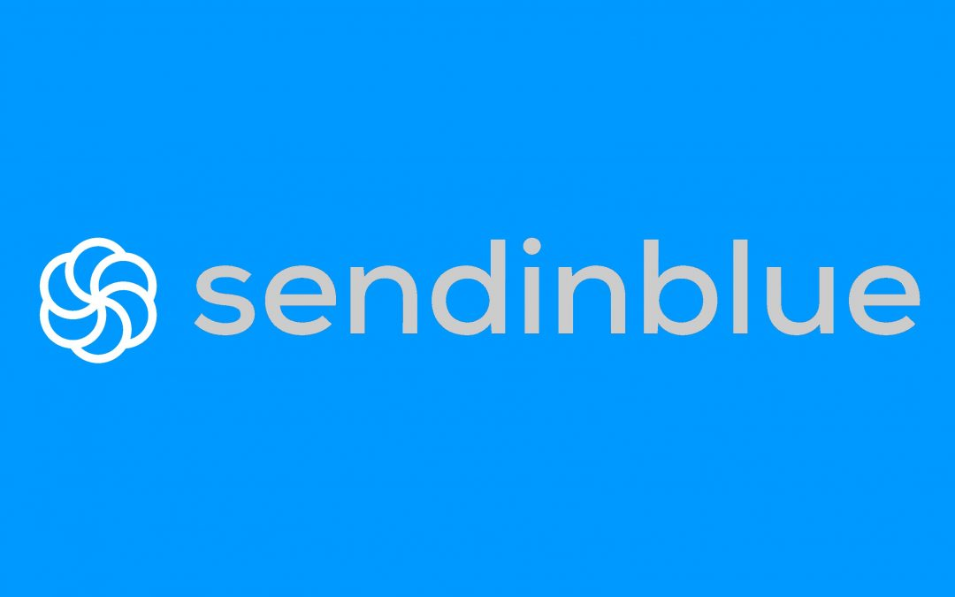 Why To Use Sendinblue? What Are The major Features of  Sendinblue?