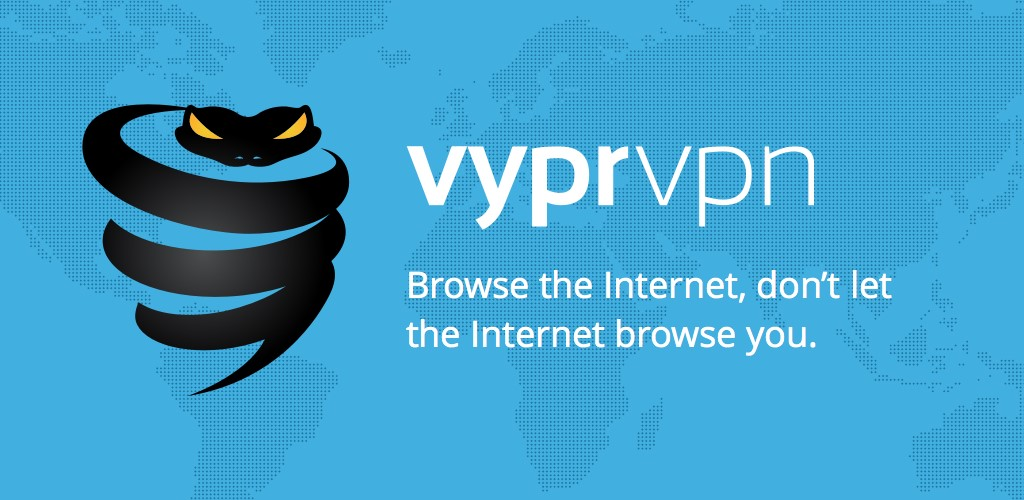 VyprVPN Analysis – Everything You Need To Know About VyprVPN
